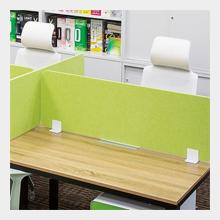 desk-panel-ffp-spec03